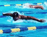 Kurs nauki i doskonalenia pływania dla dorosłych