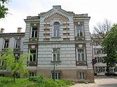 Samodzielny Publiczny Szpital Wojewódzki im. Jana Bożego w Lublinie