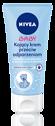 Kojący krem przeciw odparzeniom NIVEA Baby (100 ml)