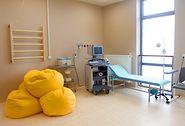 Szkoła Rodzenia przy Szpitalu Specjalistycznym PRO-FAMILIA w Rzeszowie