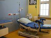 Szpital im. Fr. Raszei w Poznaniu
