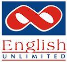 Kurs języka angielskiego dla dzieci od 6 do 12 roku życia