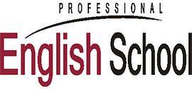 """Kurs języka angielskiego dla maluchów """"Happy English"""""""