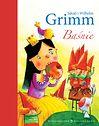 """""""Baśnie braci Grimm"""" Wydawnictwo Zielona Sowa (seria kolekcjonerska)"""