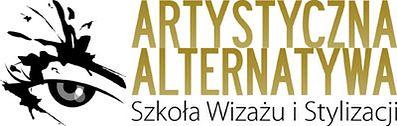 Stylizacja - kreowanie wizerunku, roczny kurs zaoczny w Szkole Wizażu i Stylizacji