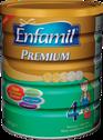Mleko powyżej 2 roku zycia Enfamil Premium 4 (800 g)