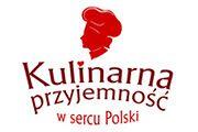 Kurs kulinarna przyjemność w sercu Polski