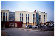 Szpital Specjalistyczny PRO-FAMILIA w Rzeszowie