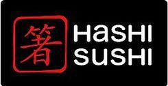 Warsztaty sushi w Hashi Sushi