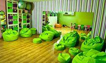 Szkoła Rodzenia przy firmie Family Care w Krakowie