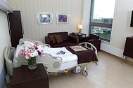 Szpital prywatny Medicover
