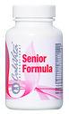 Senior Formula Calivita (90 kapsułek)