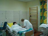 Szpital im. Stanisława Leszczyńskiego w Katowicach