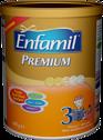 Mleko powyżej 1 roku życia Enfamil Premium 3 (400 i 800 g)