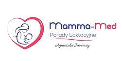 Mamma-Med Porady Laktacyjne