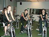 Szkolenie Fitness PFI Cycling I Level®