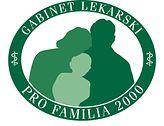 Poradnia Laktacyjna przy Specjalistycznym Gabinecie Lekarskim Pro Familia 2000 w Warszawie
