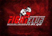 Kurs instruktora kulturystyki Fight Club