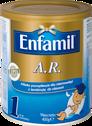 Mleko początkowe Enfamil A.R. 1 (400 ml)