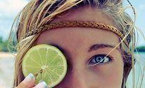 Kurs henna brwi i rzęs - pielęgnacja i upiększanie oprawy oka