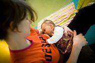 Poradnia Laktacyjna przy Szkole Rodzenia Aktywna Mama w Lublinie