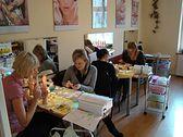 Kurs manicure i stylizacji paznokci