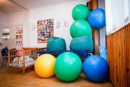 Szkoła Rodzenia przy Niepublicznym Zakładzie Opieki Zdrowotnej Ginekologii i Położnictwa Gemelli w Krakowie