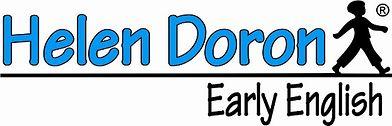 English For Infants - Kurs języka angielskiego dla dzieci w wieku od 1 do 4 lat