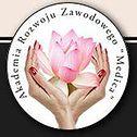 Zawodowy kurs masażu - I i II stopień