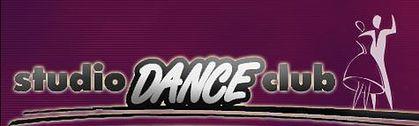 Kurs tańca towarzyskiego dla dzieci, młodzieży i dorosłych