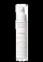 Emulsja przeciwzmarszczkowa do twarzy Ystheal (30 ml)
