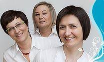 Poradnia Laktacyjna Pod Szyndzielnią w Bielsku-Białej