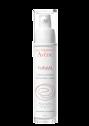 Krem przeciwzmarszczkowy do twarzy Ystheal (30 ml)
