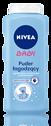 Puder łagodzący NIVEA Baby (100 g)