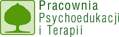 """Szkolenie """"Podstawy arteterapii i treningu twórczości"""""""