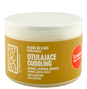 Otulające masło do ciała Pat&Rub by Kinga Rusin (250 ml)