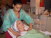 Szkolenie zawodowe dla kosmetyczek 180-godzinne