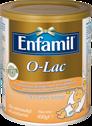 Mleko początkowe Enfamil 0-lac (400 g)