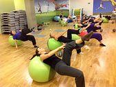 Szkolenie Fitness PFI Functional Training®