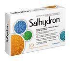 Salhydron (10 i 20 saszetek)