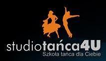 Kurs tańca dla dzieci - różne style taneczne