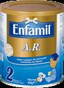 Mleko następne Enfamil A.R. 2 (400 g)