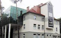 Wielospecjalistyczny Szpital Miejski im. dr. Emila Warmińskiego w Bydgoszczy