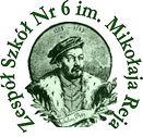 "Warsztaty – Kuchnia polska ""Nowoczesna"""
