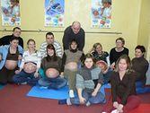 Szkoła Aktywnego Wspomagania Porodu  w Koszalinie