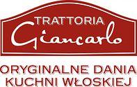 Szkolenie z zakresu kuchni włoskiej Giancarlo Russo