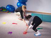 Kurs gimnastyki korekcyjnej dla dzieci