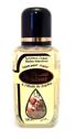 Olejek do ciała z jojoby Sahar (130 ml)