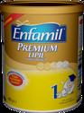 Mleko początkowe Enfamil Premium 1 (400 g i 800 g)