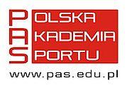 Intensywny kurs na instruktora AEROBIKU FITNESS